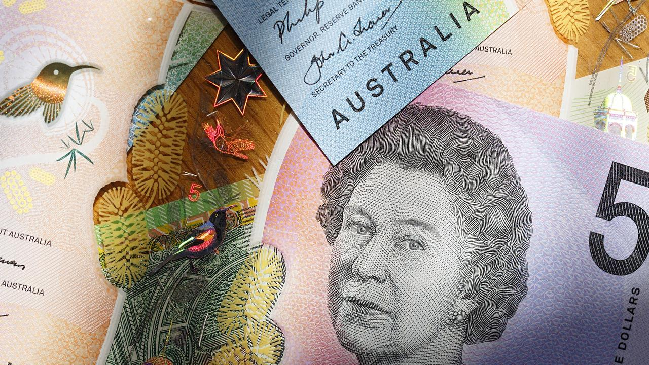 Aussies prioritise saving for house over relationships