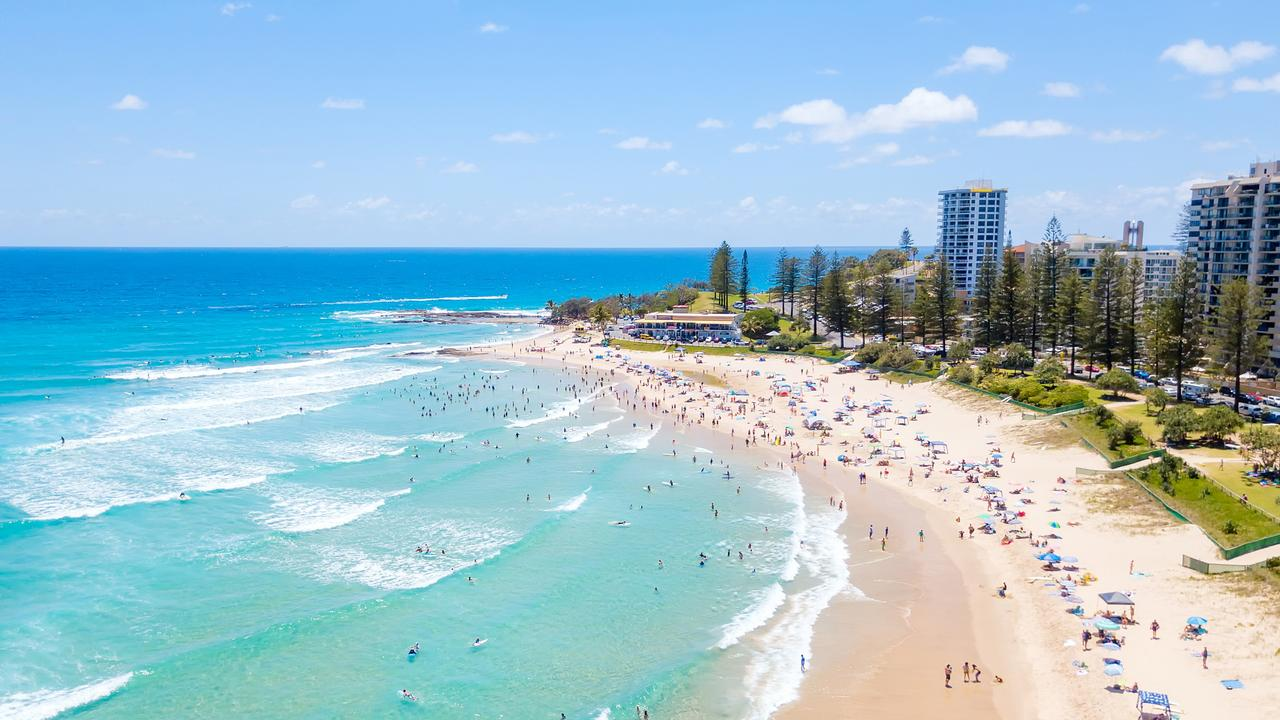 Best day of the week to book cheap flights and hotel accommodation