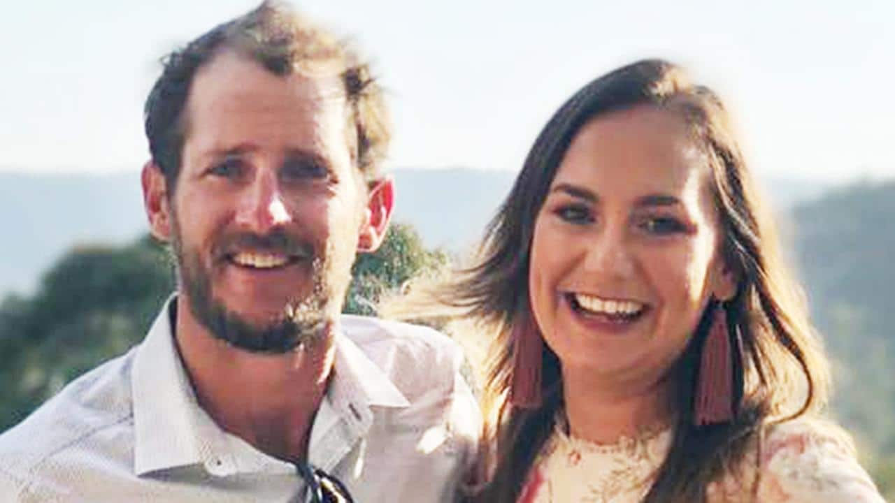 Family of couple killed by alleged stolen car demand Premier Annastacia Palaszczuk reform youth justice system