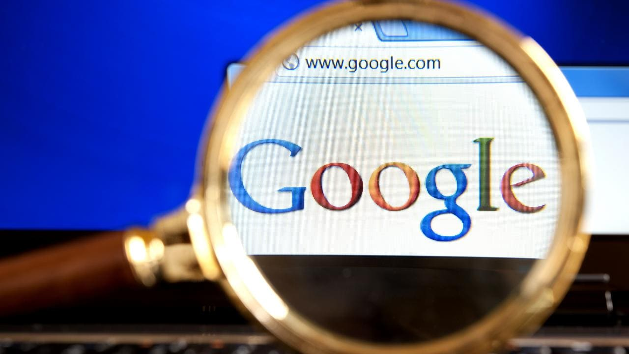 Five top alternative search engines