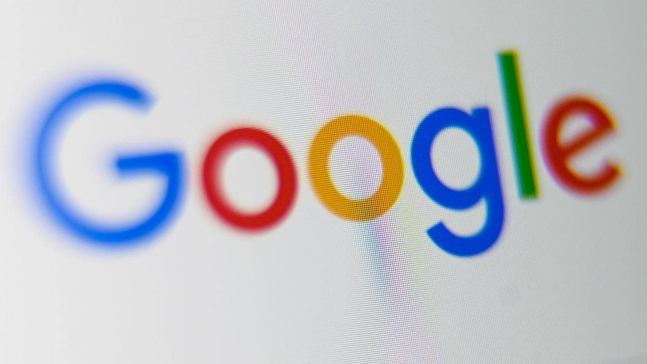 Google faces new Australian government digital ad rules, probe into allegations