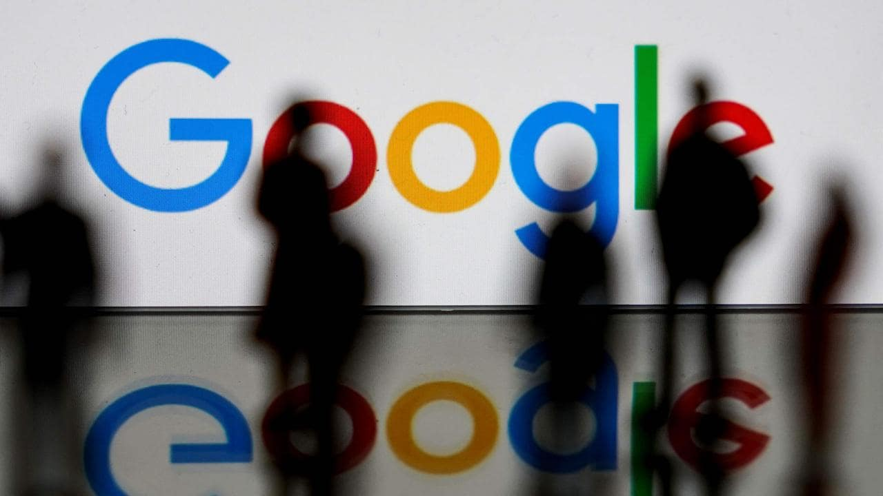 Google threatens to cancel search function for Australian users