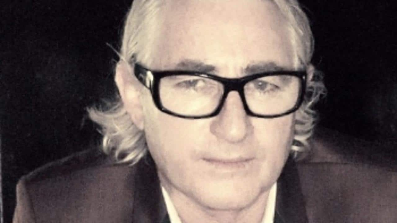 INXS manager dies at 66 after cancer battle