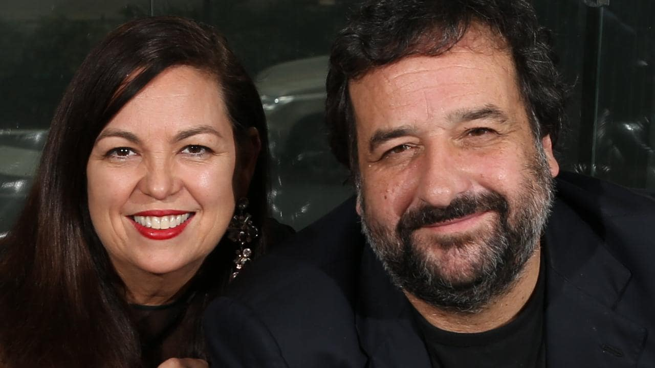 Jane Kennedy explains why she quit Triple M's Kennedy Molloy