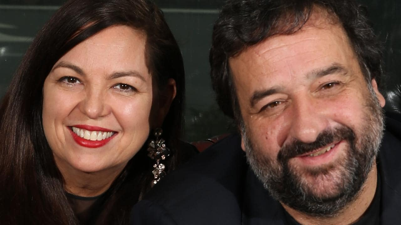 Jane Kennedy has announced she's leaving Triple M's drive show, Kennedy Molloy