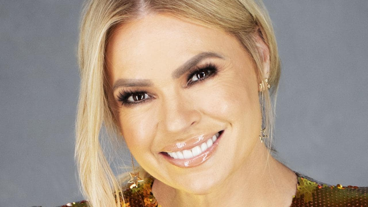 Sonia Kruger explains why she wouldn't co-host Sunrise