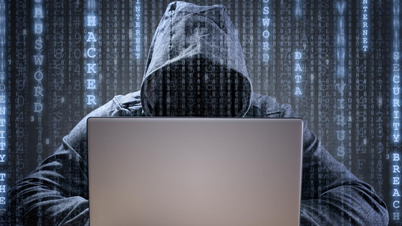 The scams netting fraudsters millions from Aussies