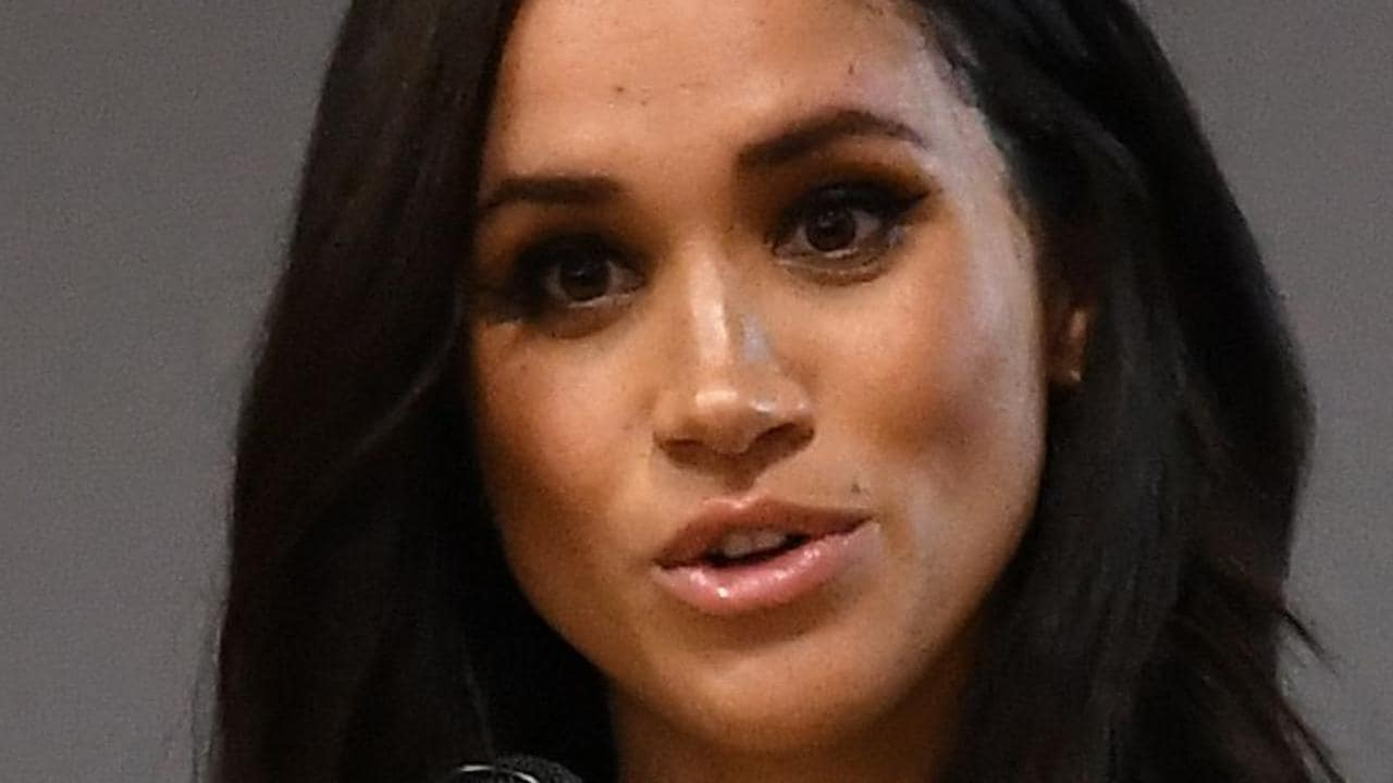 Why Meghan and Harry's mansion, nanny problems won't win them sympathy