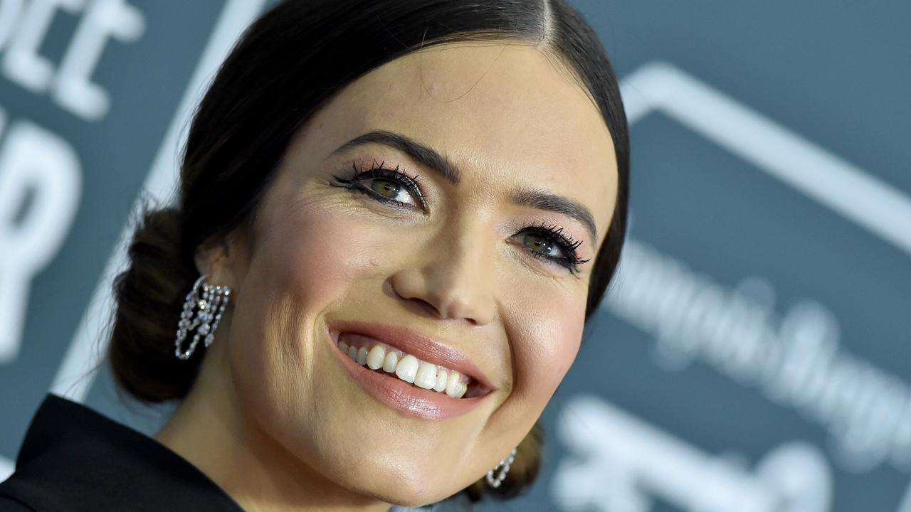 Mandy Moore furious after publication refused to interview her unless she talks about Ryan Adams