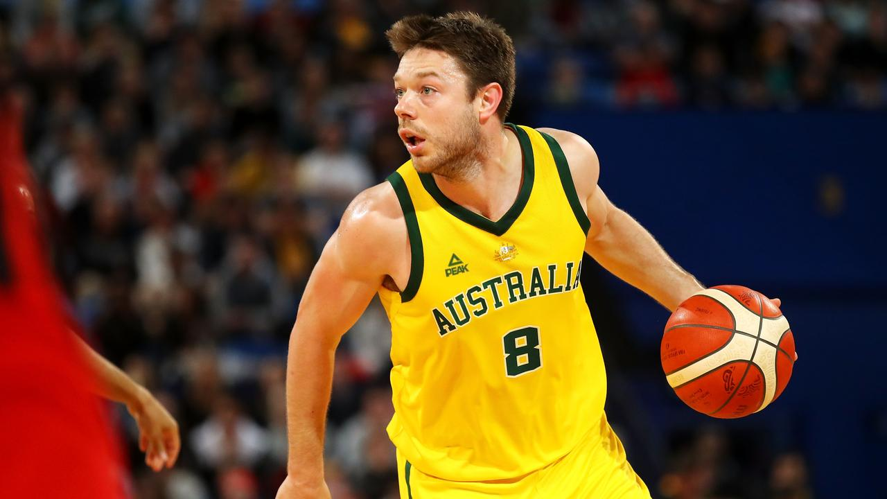 Matthew Dellavedova retirement, Cleveland Cavaliers star concussion could end career at age 30