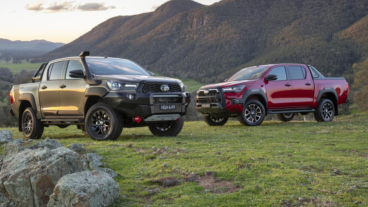 New cars sales improve for the third month in a row