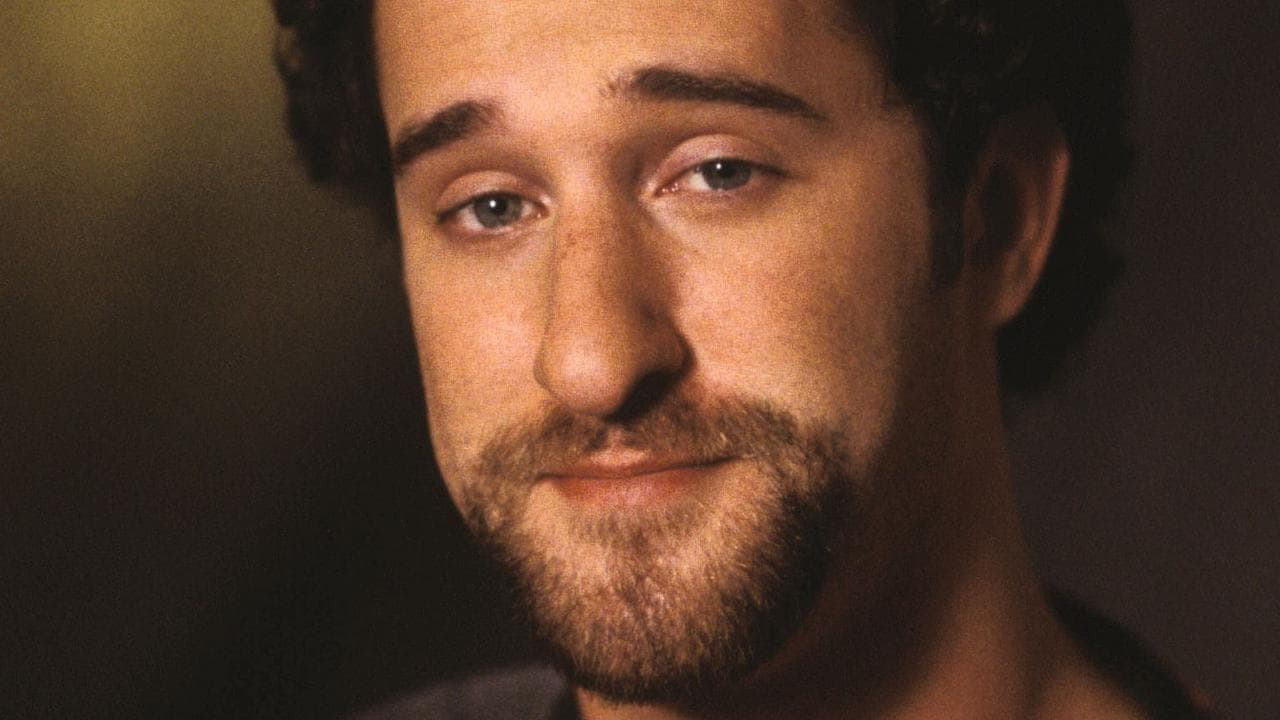 Saved by the Bell actor Screech dies aged 44 from cancer