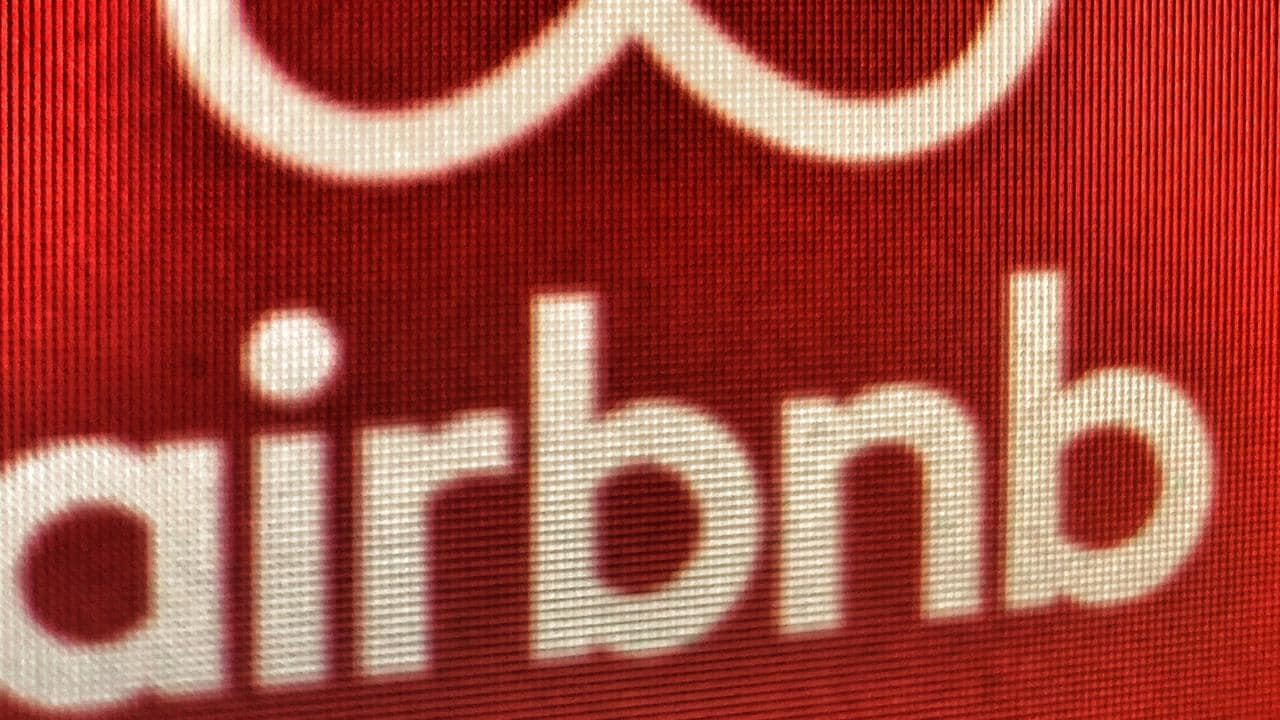 Survey says Australia one of world leaders in women Airbnb hosts