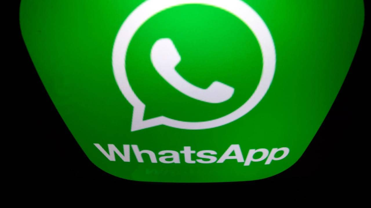 WhatsApp pushes controversial privacy policy forward despite backlash