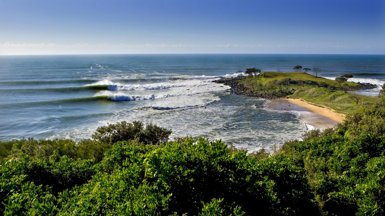Best things to do in Northern Rivers, NSW