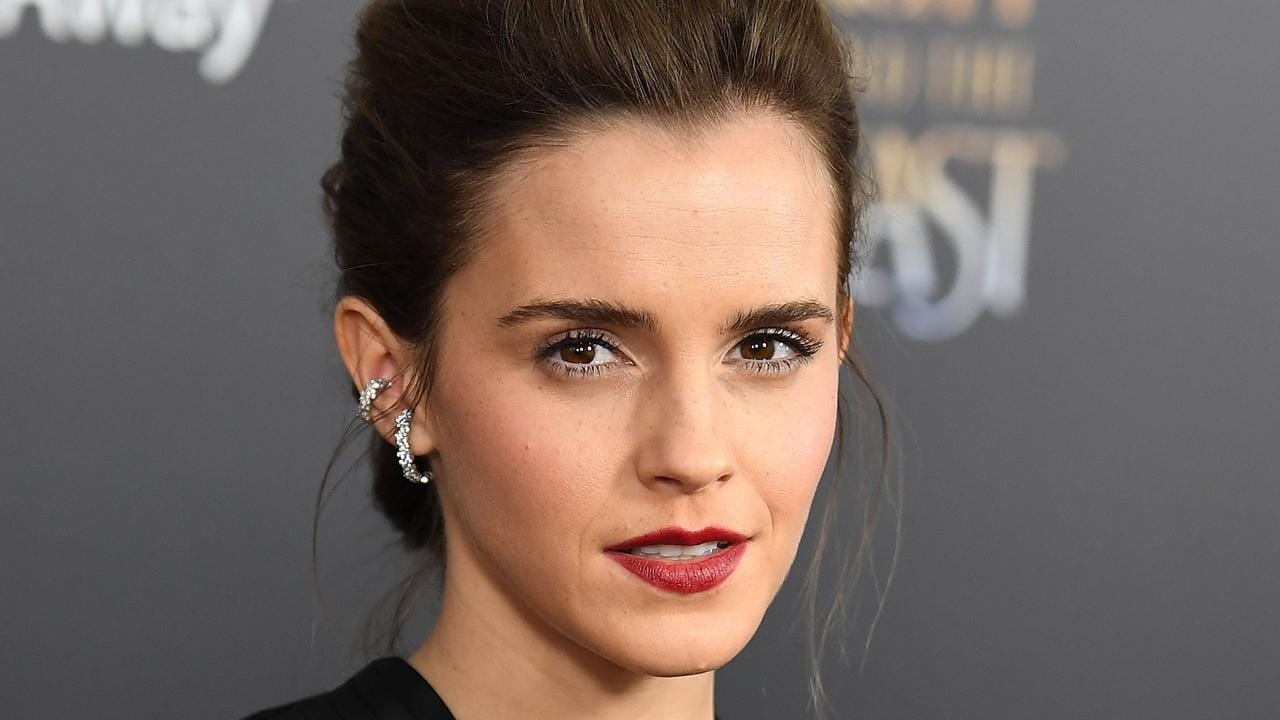 Emma Watson rumour confirmed by This Is The End co-star Seth Rogen