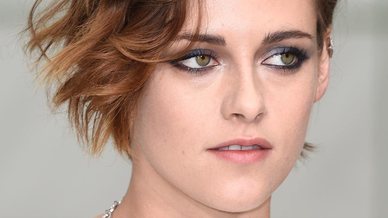 Kristen Stewart unrecognisable as Princess Diana for upcoming film, Spencer