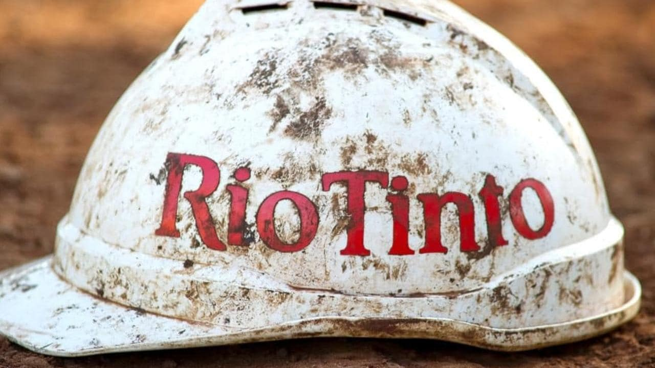Mining giant Rio Tinto at pains to make amends after cave destruction