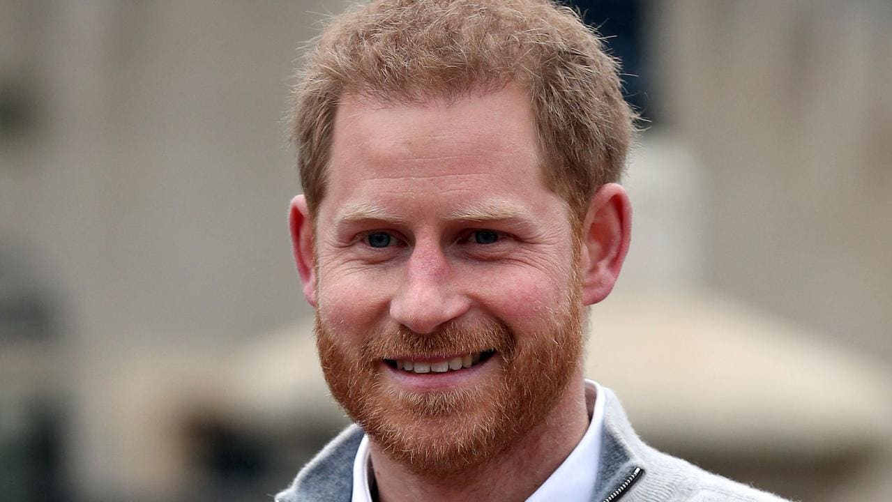 Prince Harry has O-1 US work visa for people with 'extraordinary ability', experts claim