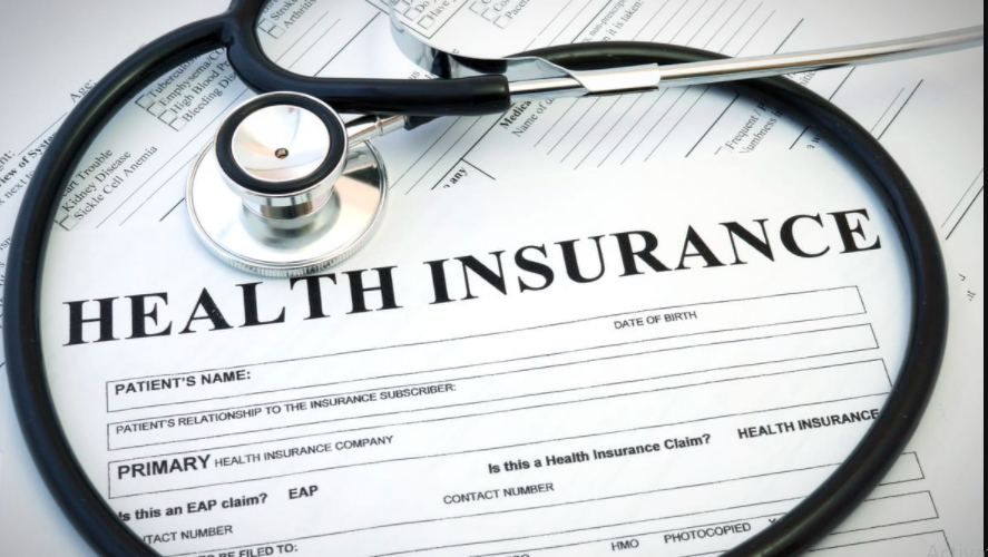 Why health insurance is necessary for us?