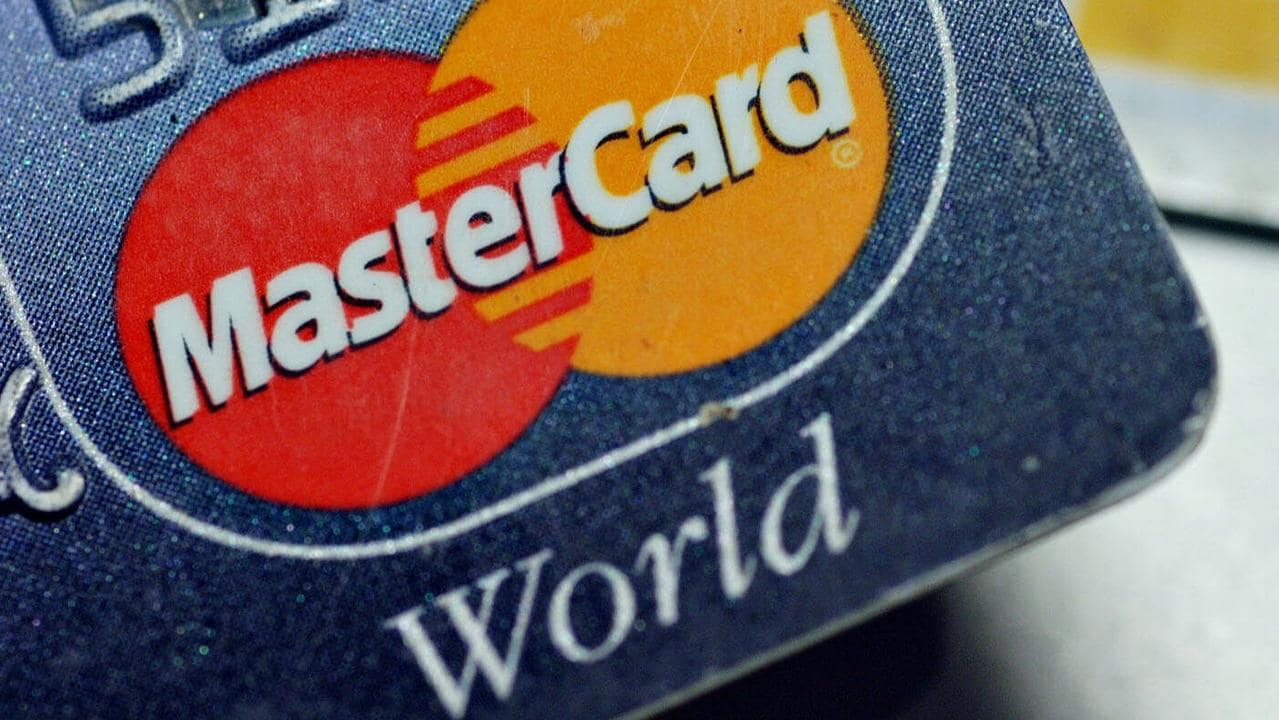 Mastercard blocks payments to porn websites as it tackles consent issues