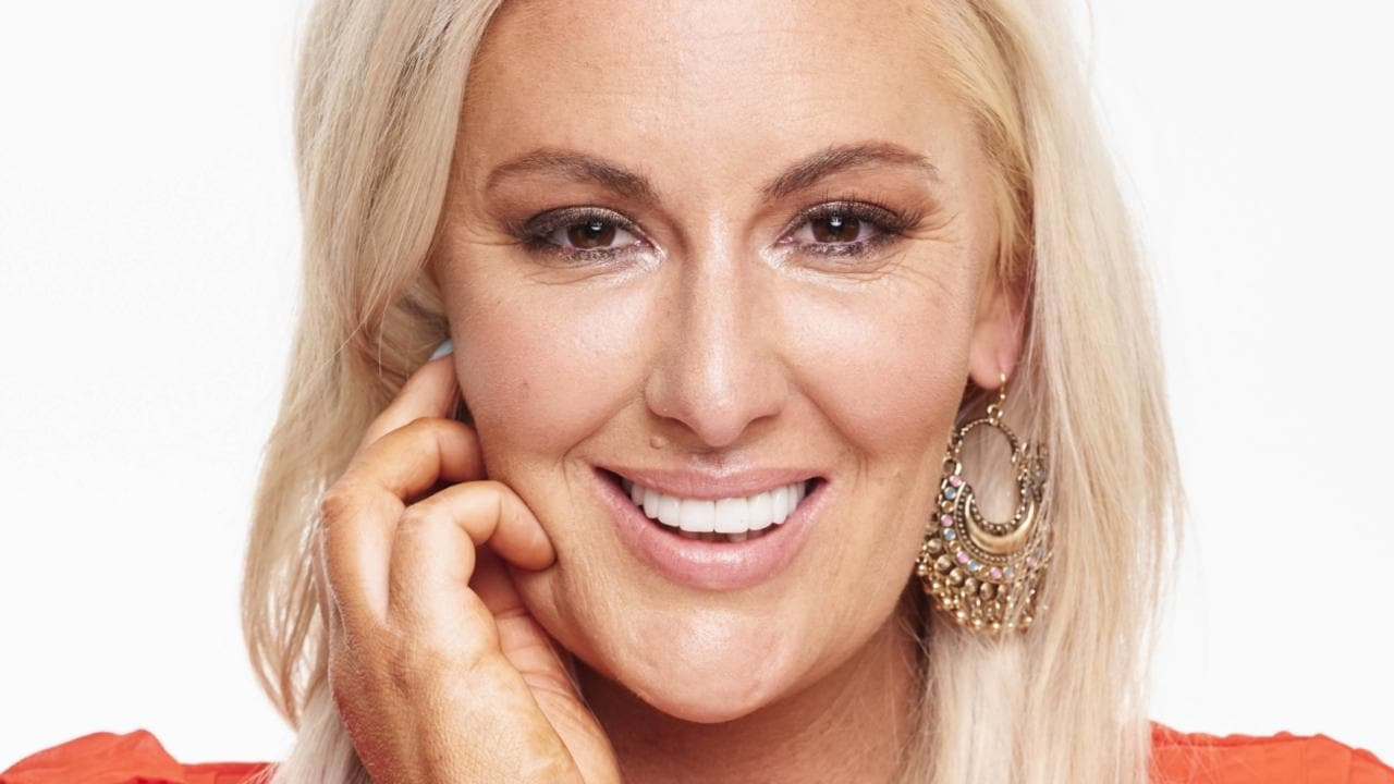Triple M radio host Jess Eva rejects lucrative offer from adult toy company